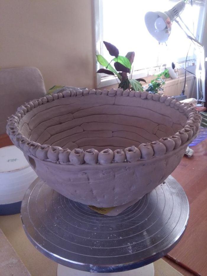 blueberry-yarn-bowl2