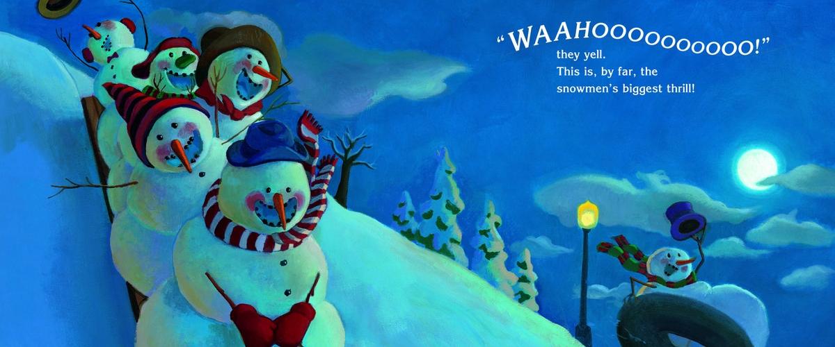 SnowmenNight_13-1200x500
